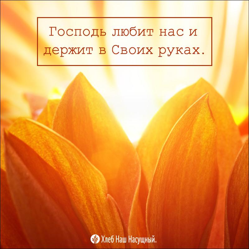 Share ODB 2019-04-29