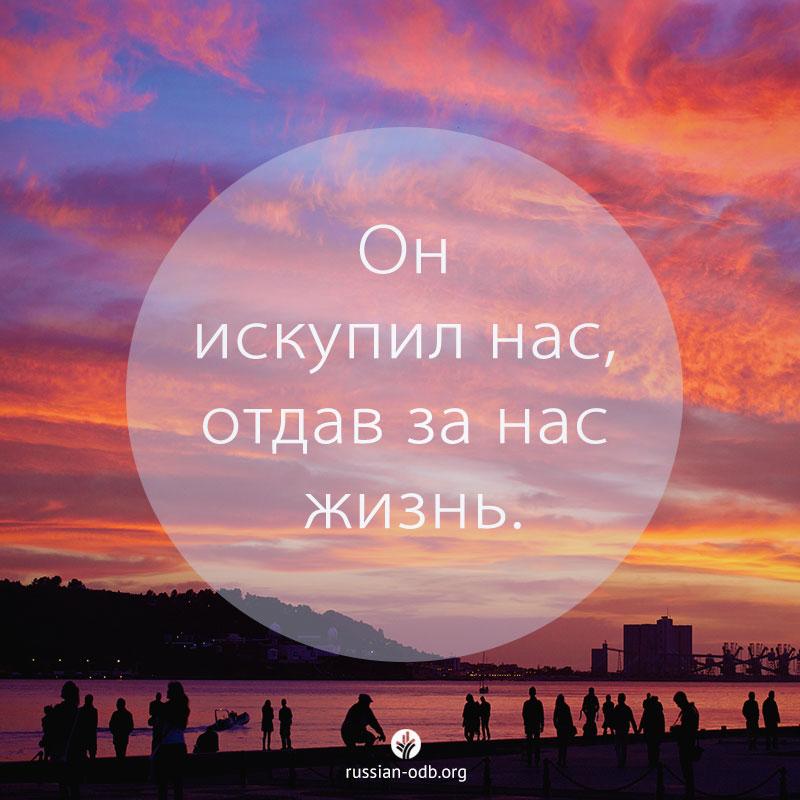 Share ODB 2016-06-30